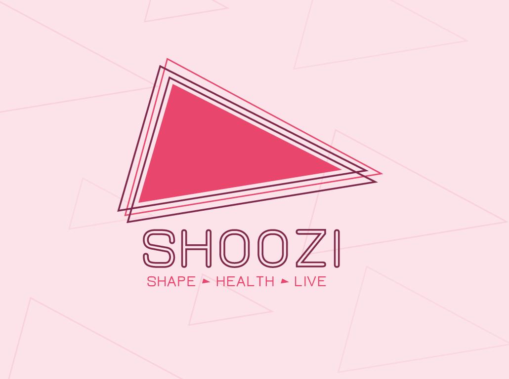 SHOOZI