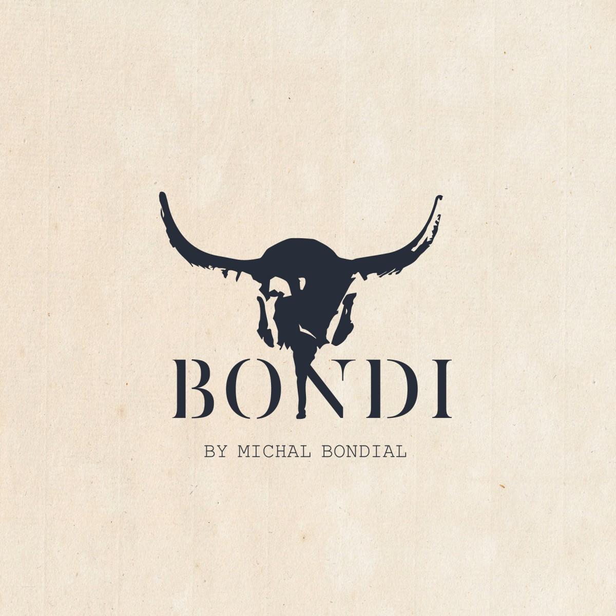 BONDI by Michal Bondial