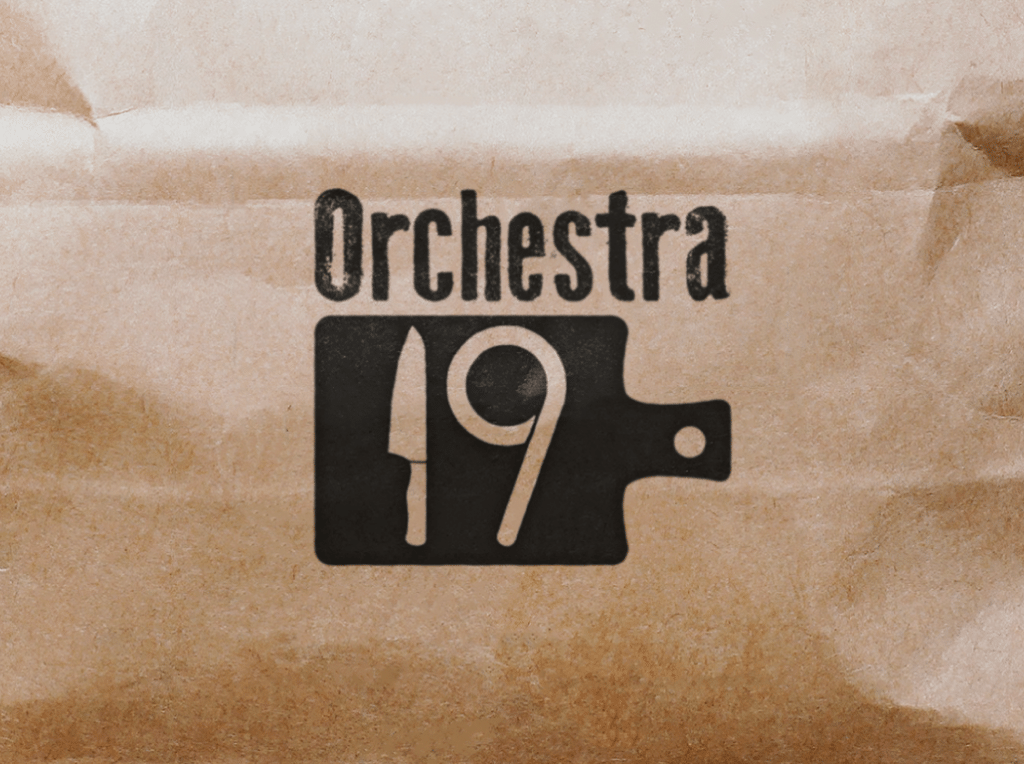 Orchestra 19