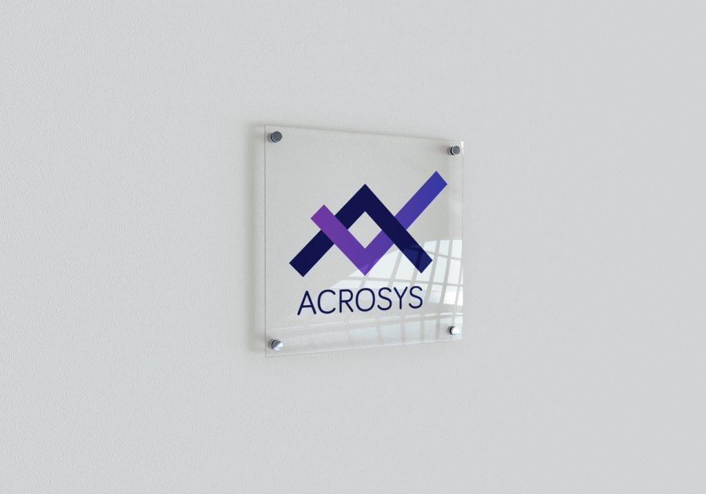 ACROSYS